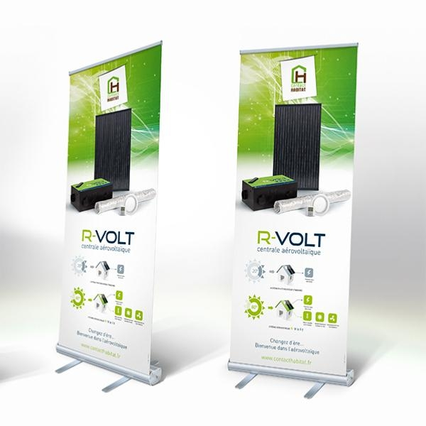 roll-up-ecox800